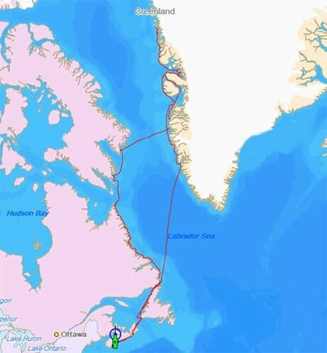 voyage_map