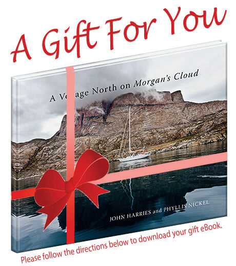 eBook-gift-for-you