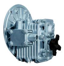 ZF15M (HBW150) Hurth Marine Transmission