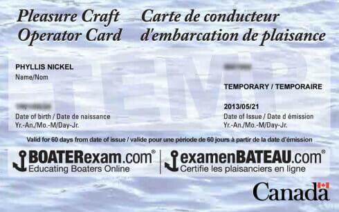 global_pdf_exam_pcoc_temp