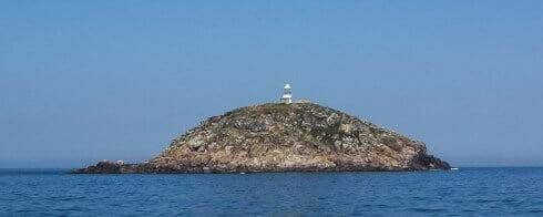 Round island HR
