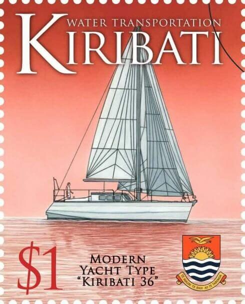 Kiribati-36-Stamp-Web