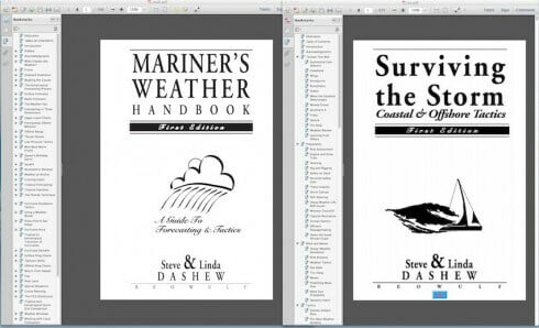 pdf_books