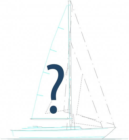 Sail Plan Orginal Mac scaled used sails 2.tcd