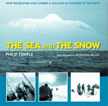 Product-Shot-TheSea-and-The-Snow